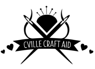 Cville Craft Aid
