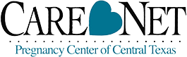 Care Net Pregnancy Center of Central Texas