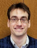 Peter LaCagnina