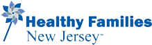 Atlantic County Healthy Families