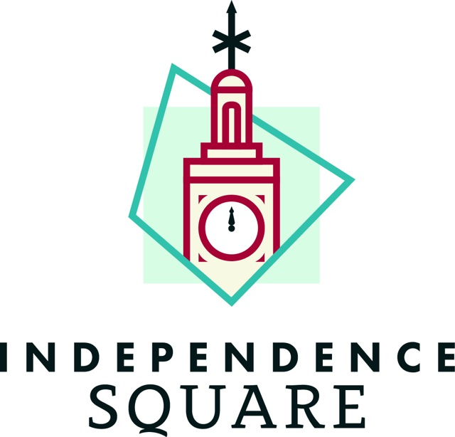 Independence Square Association
