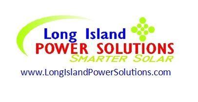 LI POWER SOLUTIONS