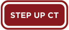 Step Up CT Button