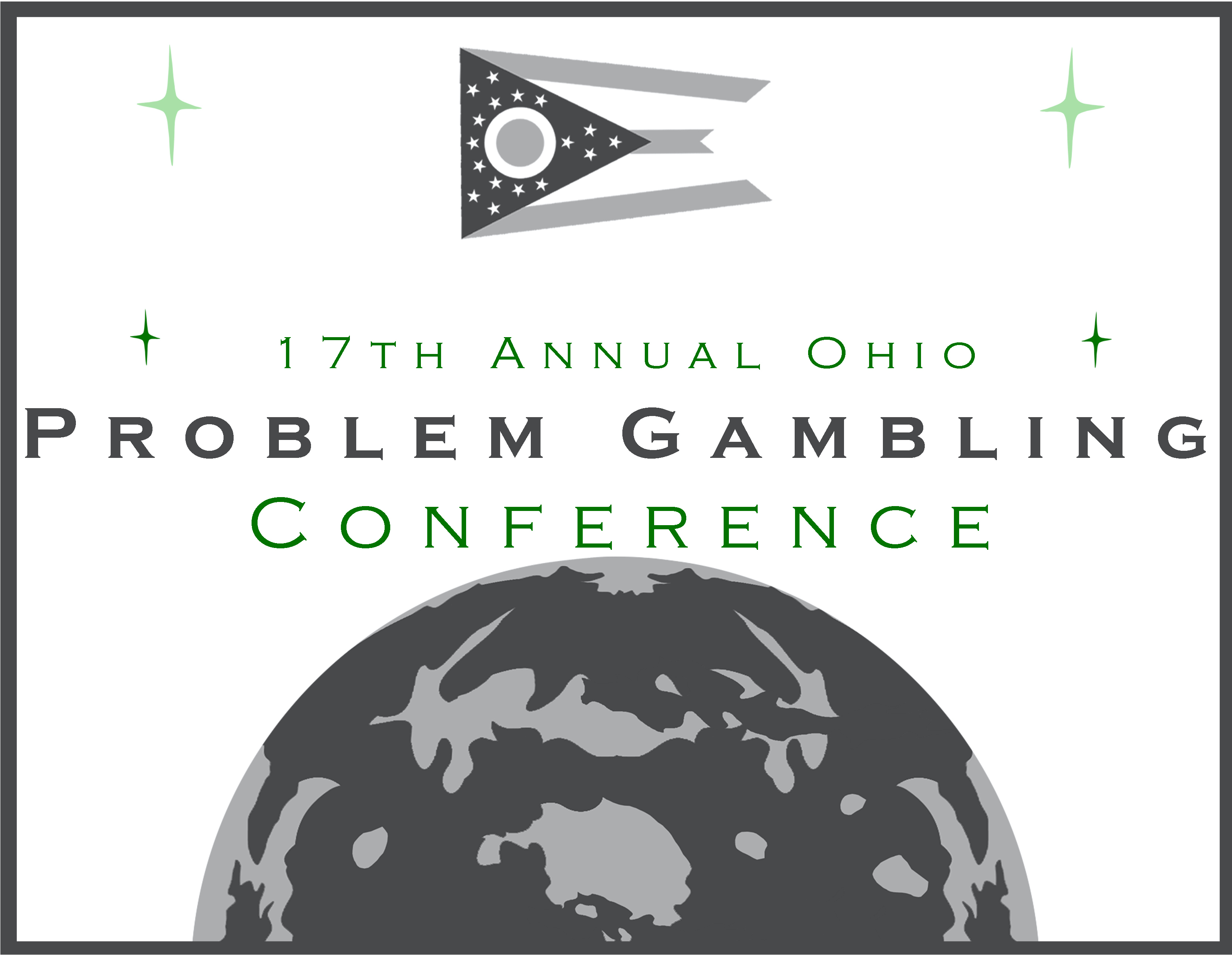 17th Annual Ohio Problem Gambling Conference
