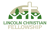 Lincoln Christian Fellowship