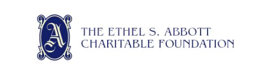 Ethel S Abbott