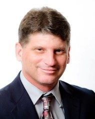 Mark A. Markosky