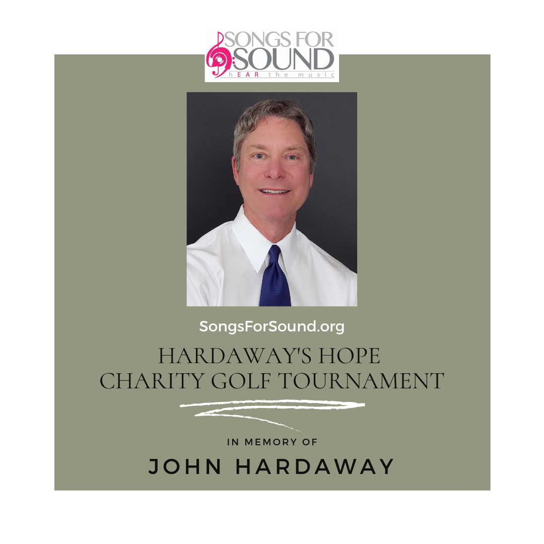 Hardaway's Hope Golf Outing