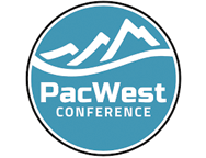 Pacific West Conference