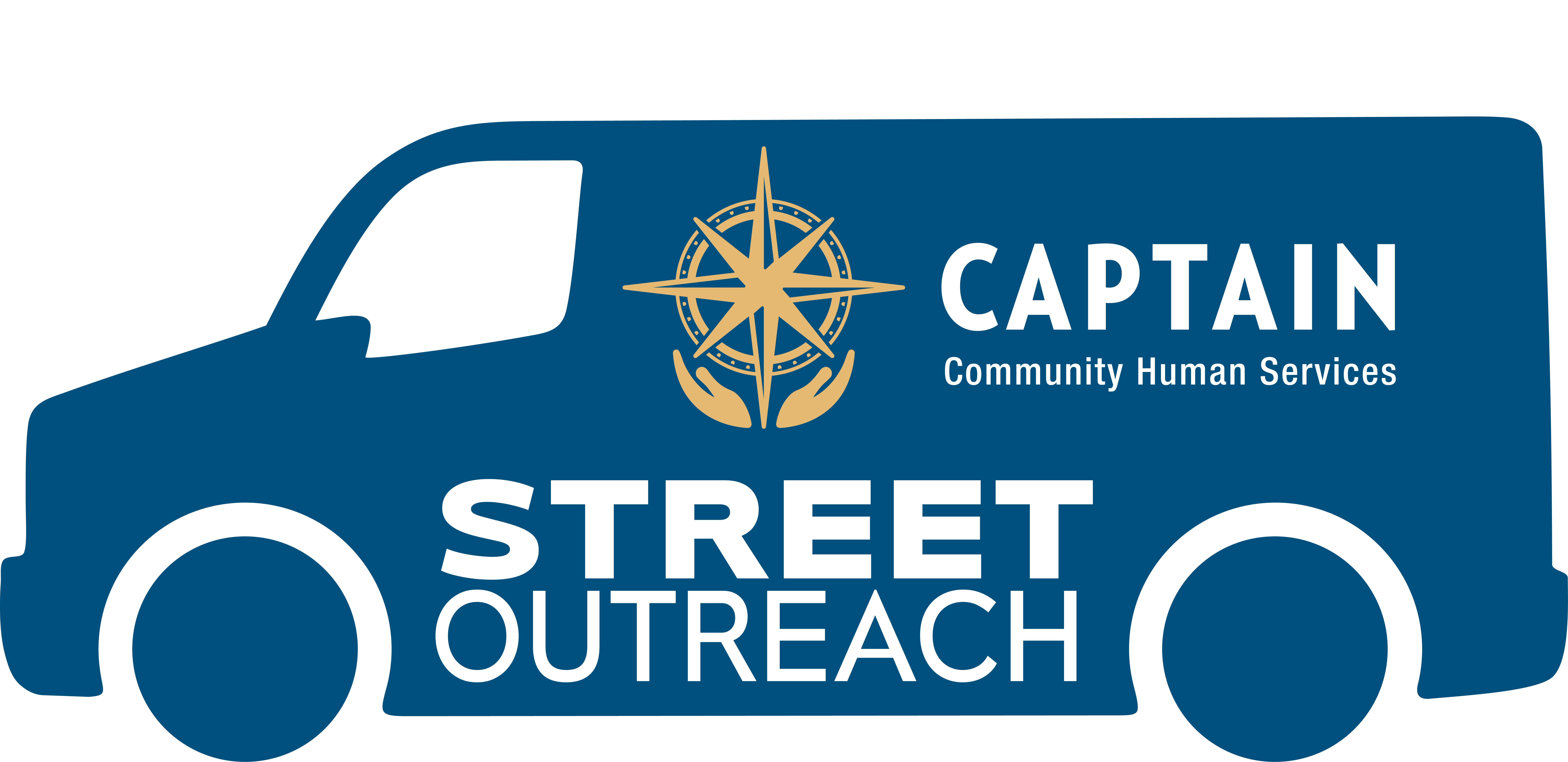 CAPTAIN CHS Announces Expanded Homeless Services for Youth and Adults in Fulton and Montgomery Counties