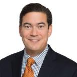 Stephen Molinelli