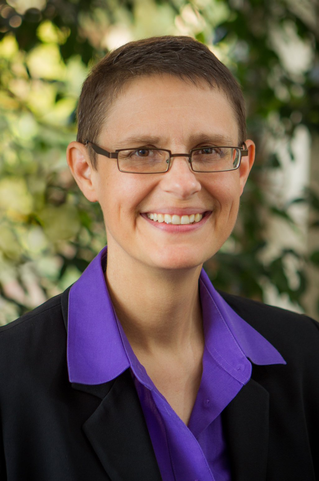 Kelly Barsdate