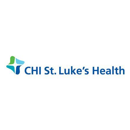 CHI St. Lukes Health