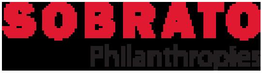 Sobrato Philanthropies 2021
