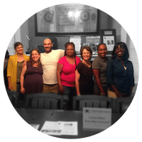 July Homebuyer Class Grads