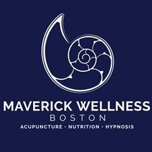 Maverick Wellness