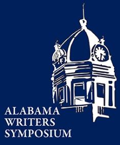 Alabama Writers Symposium