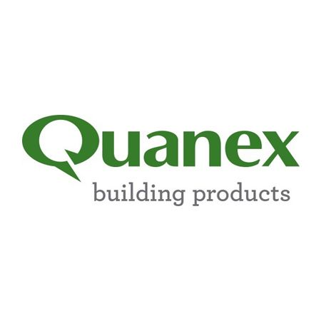 Quanex