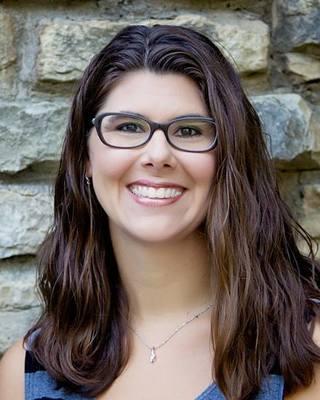 Katie Kueny, PhD, LIMHP, LMFT (Omaha)