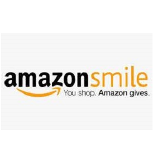 Amazon Smile Benefits Komak