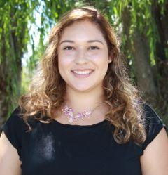 Roxana Garcia-Ochoa