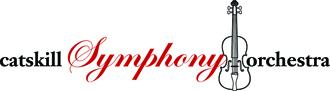 Catskill Symphony Orchestra