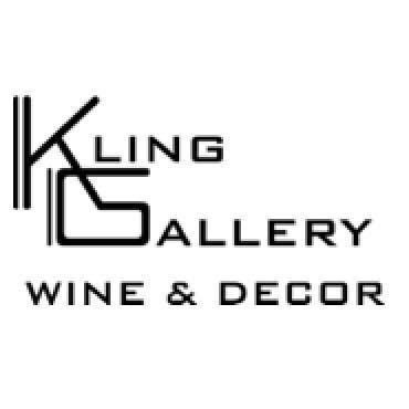 Kling Gallery, Wine & Decor