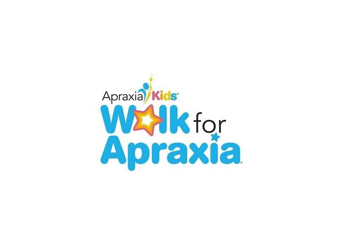 Participate in September 7th 2019 Nebraska Walk for Apraxia in Lincoln