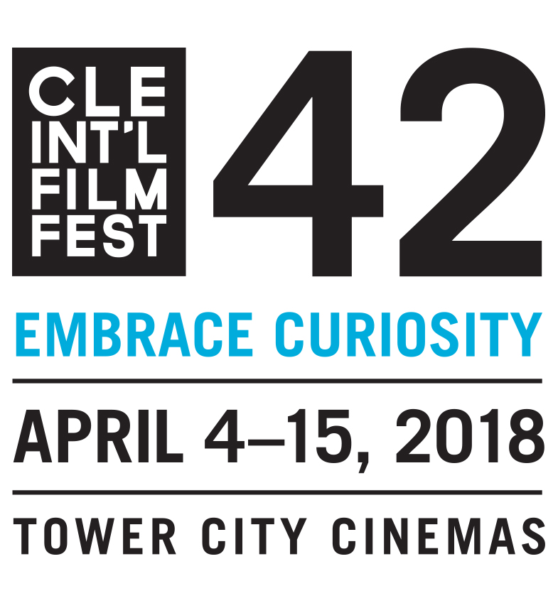 Mary Goes Round- Cleveland International Film Festival