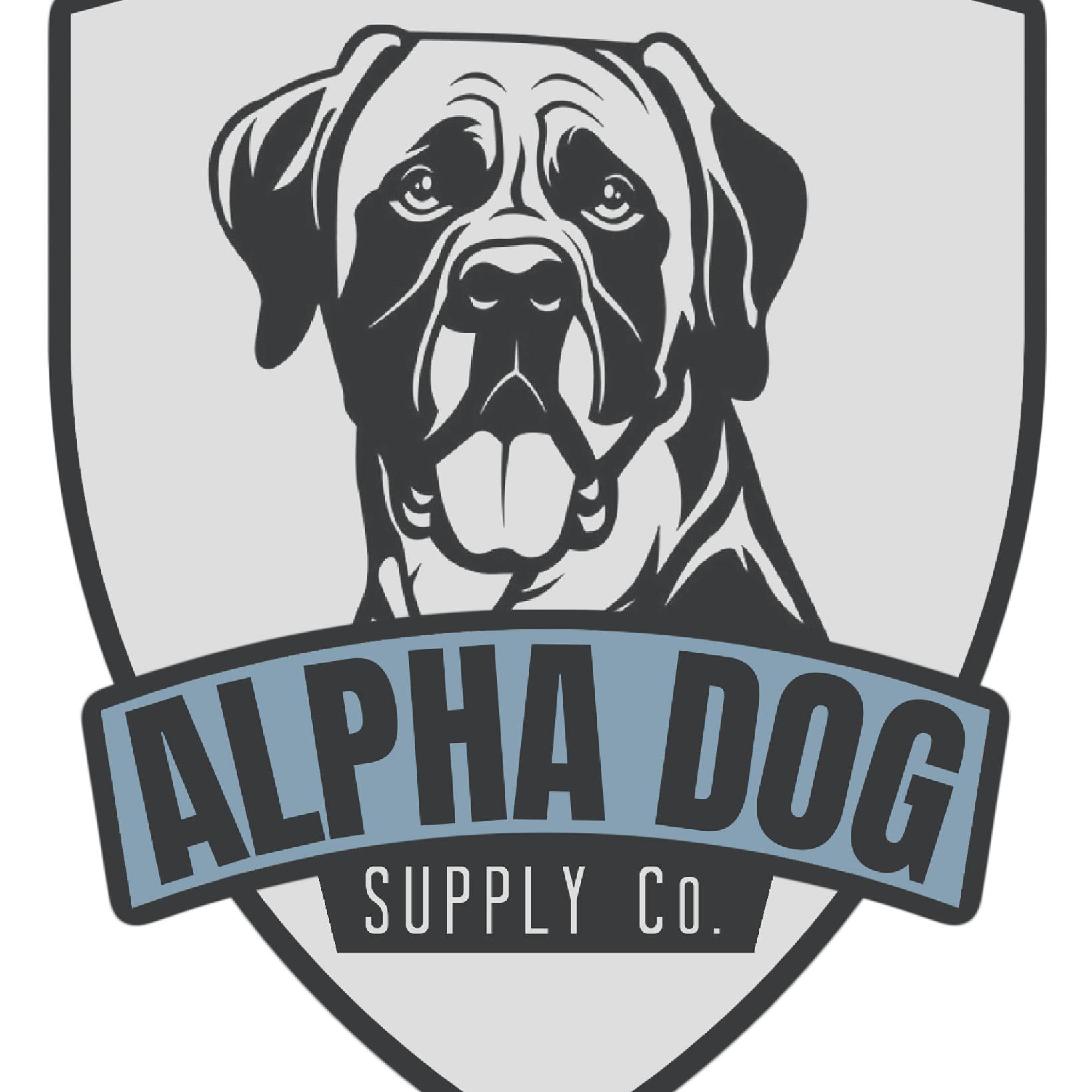 Alpha Dog Supply