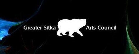 Greater Sitka Arts Council's Virtual Art Walk!!!!