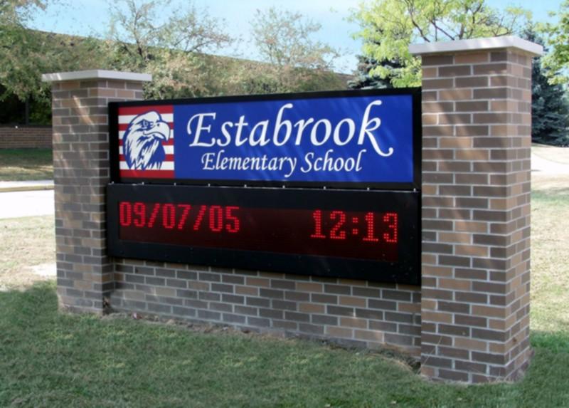 Estabrook