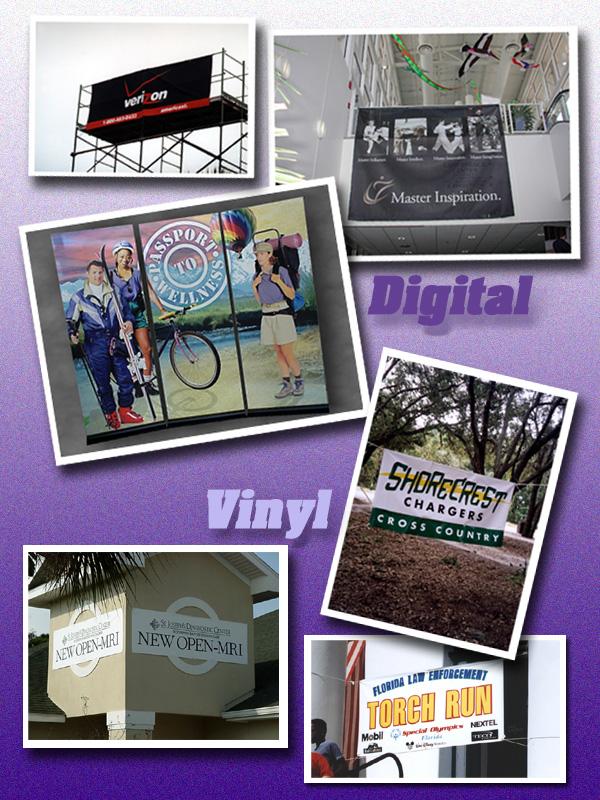 Banners-Digital