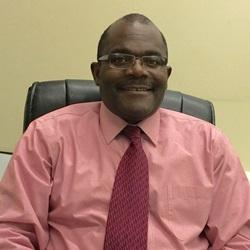 Elijah Mwitanti