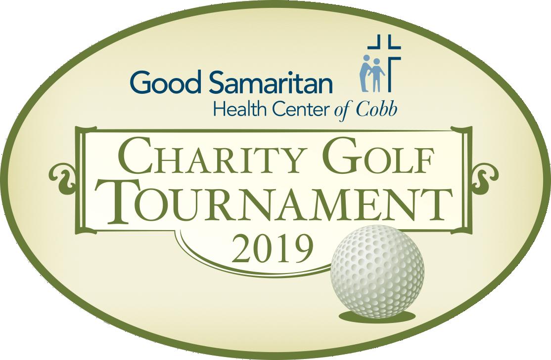 2019 Good Samaritan Health Center of Cobb Annual Charity Golf Tournament