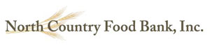 North Country Food Bank, Inc.
