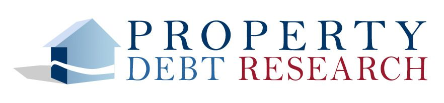 Property Debt Research (opens in a new window)