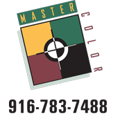 Master Color Inc.