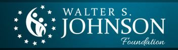 Walter S. Johnson Foundation