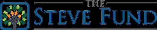 The Steve Fund