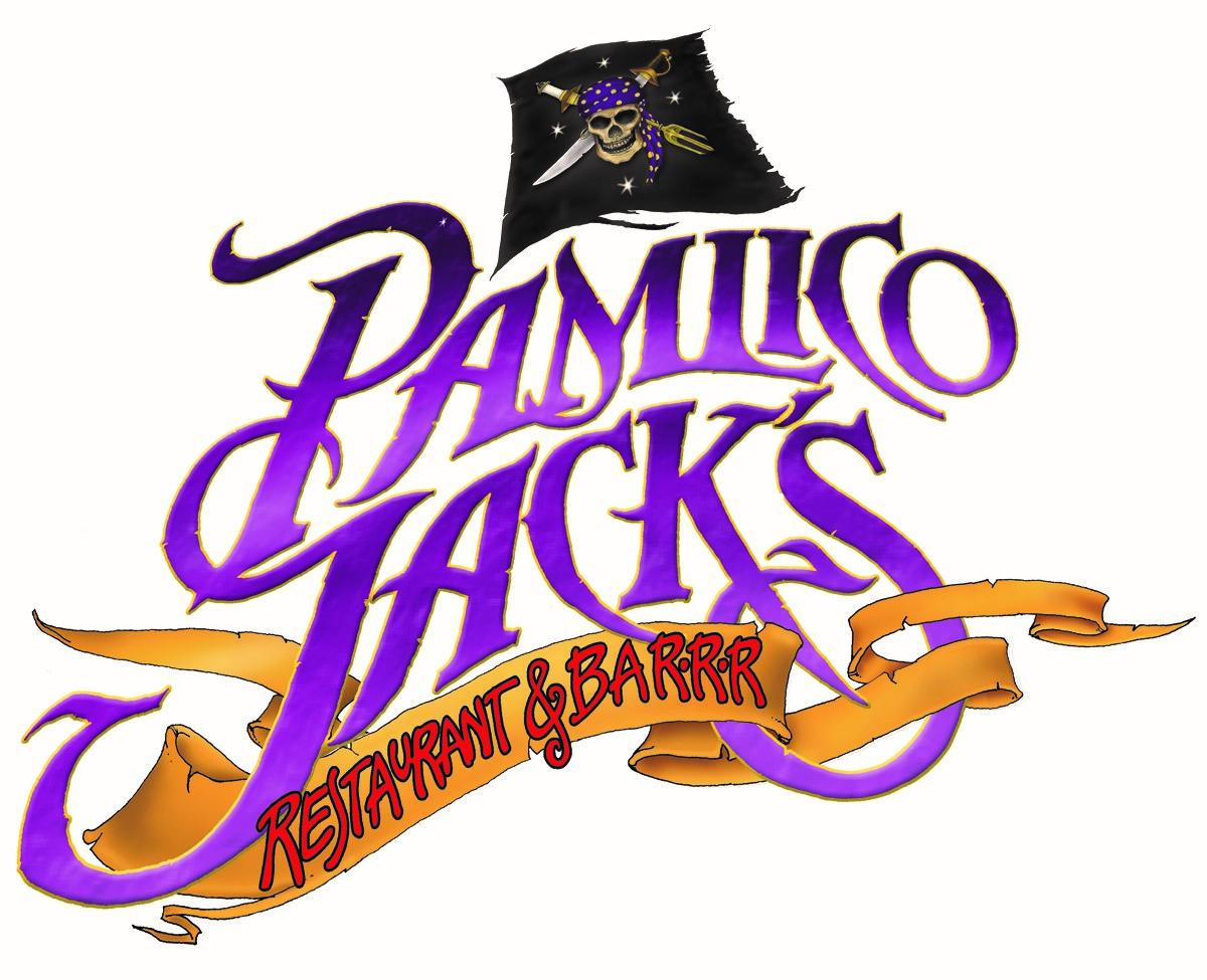 Pamlico Jacks