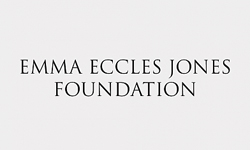 Emma Eccles Jones Foundation