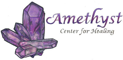 Amethyst Center for Healing