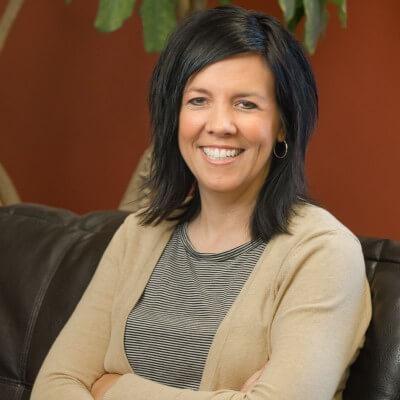 Lori Koepke