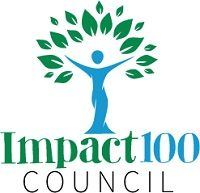 Impact 100 Global Council