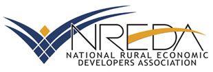 NREDA 2020 Annual Conference