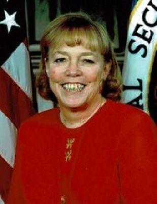Lee Ellen Hanna, January 10, 1943 - January 13, 2021