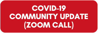 Zoom Call Information