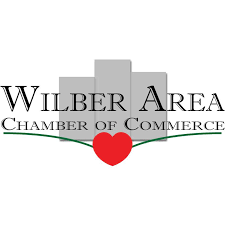 Wilber Chamber
