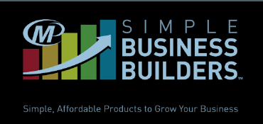 Simple Business Builders Brochure